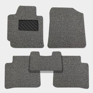 [꾸미자] 에어쿠션 NEW 코일 카매트 풀셋트 /기본형/확장형