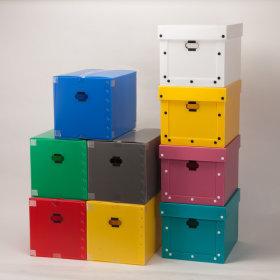 이사용 박스 구매