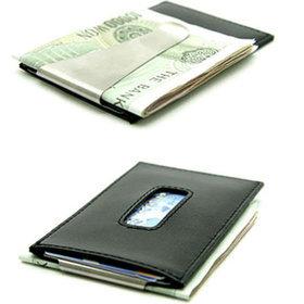 92)카드케이스머니클림card case money clip