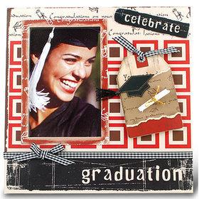 2)졸업액자graduation